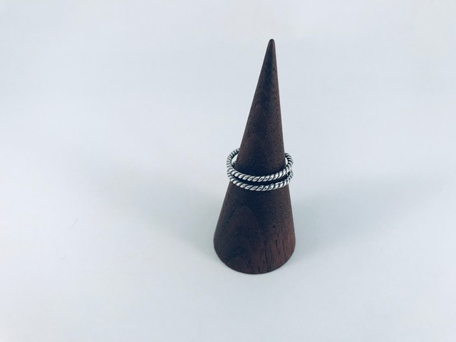silver 925 ring 0006