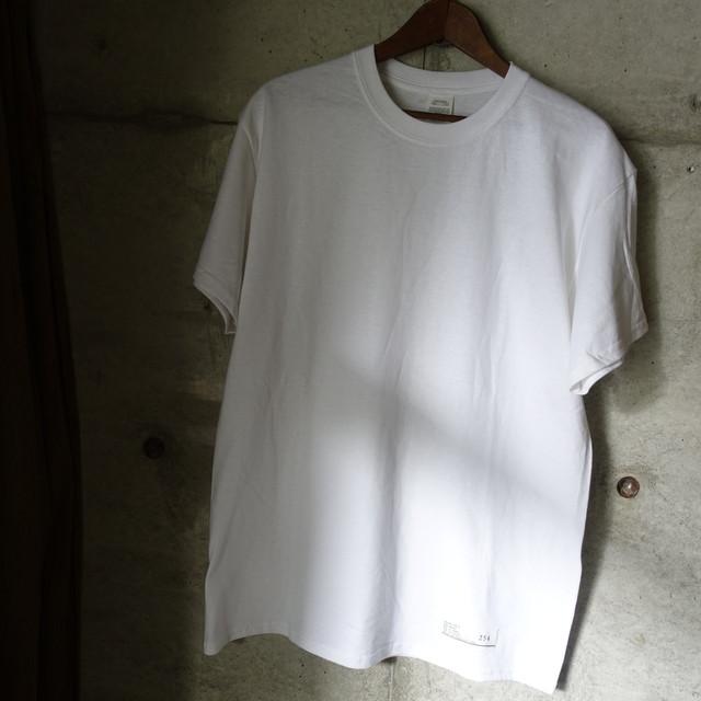 No.Tシャツ (men's)