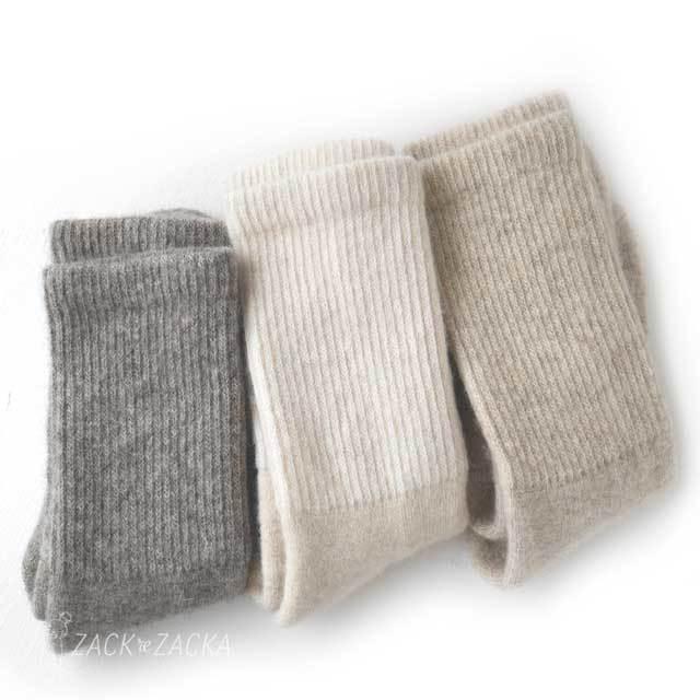 【再入荷しました】SHEEP×100%体温を守り足先の冷え解消・洗濯機洗い可【厚手M、L】