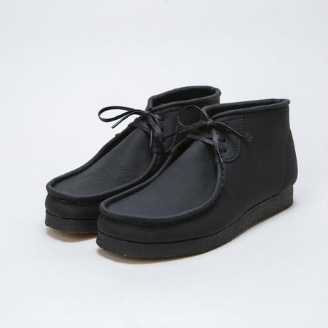 E R A.  STOCK NO: -exclusive for ERA.- MOCCASIN SHOES