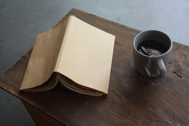   大 袋   マグカップ用ティーバッグ 50個×よりどり2袋