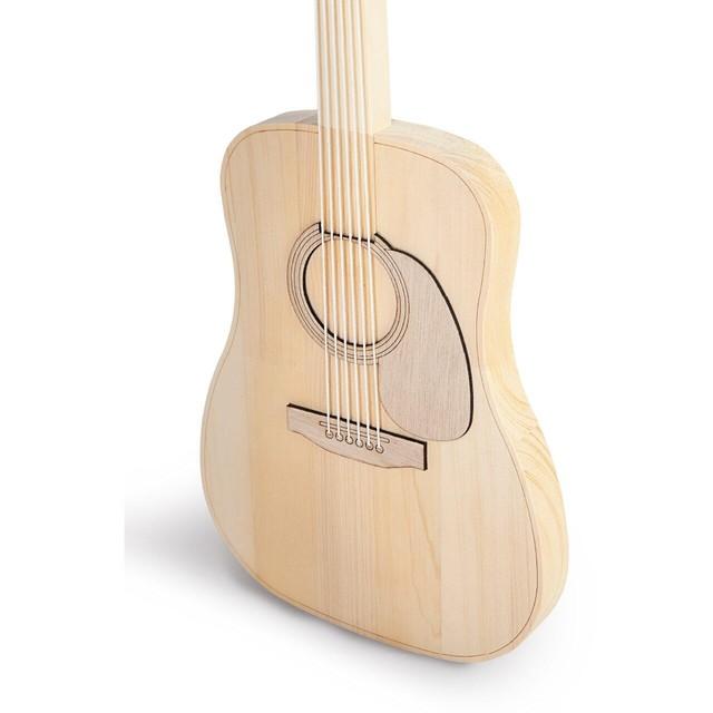 メモリアルギター/type-AG