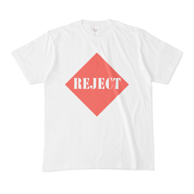 reject[ndt0102]