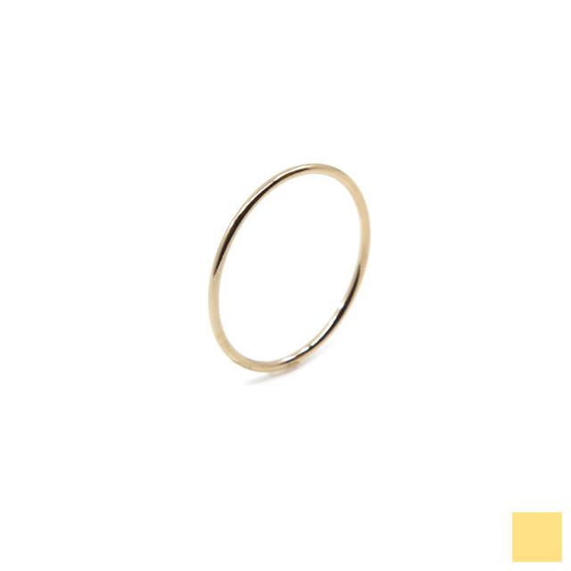 minimum ring