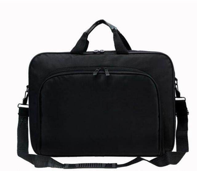 送料無料 新作 バッグ ビジネスバッグ オシャレ カバン バッグ 大容量ビジネス
