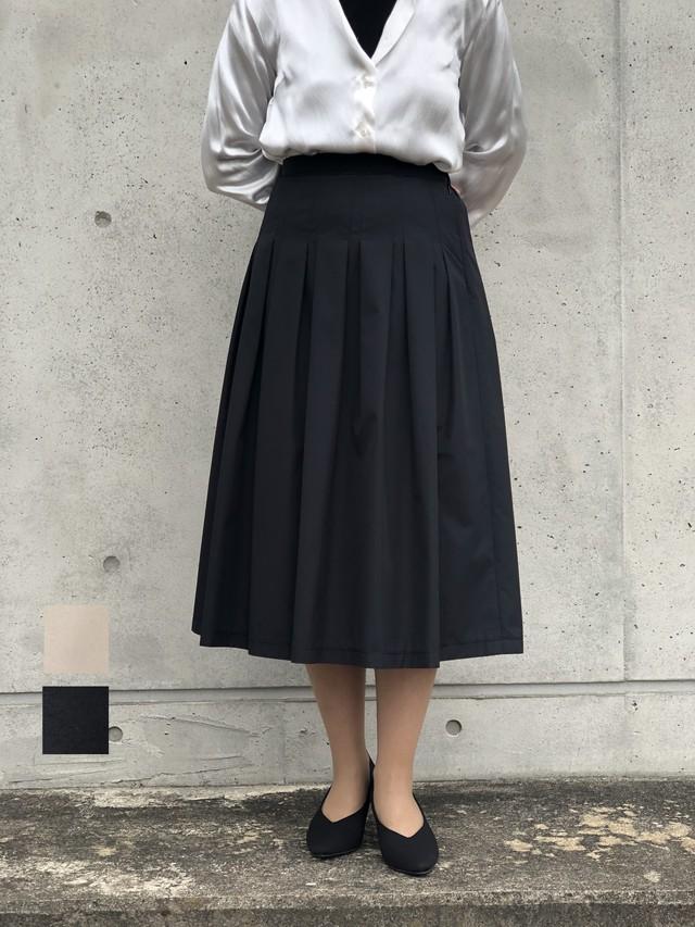 タックスカート フォーマル OL 通勤 卒業 卒園 入学 入園 No.2505