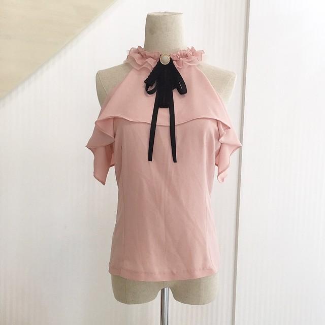blouse 4