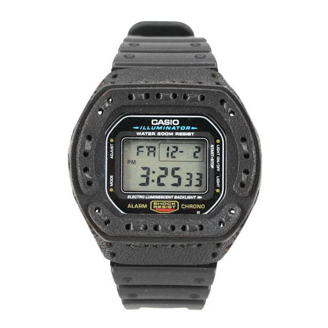arm002-BLACK+DW-5600E-1