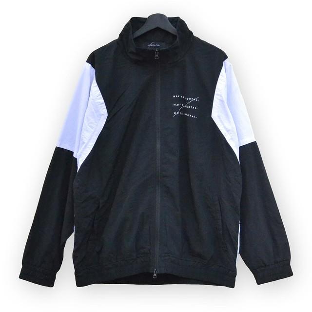 Track Jacket ...MIM... (JFK-047)