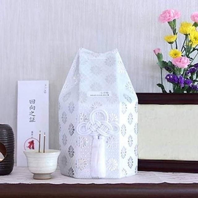 【1霊】永代供養代行サービス ~送骨納骨~