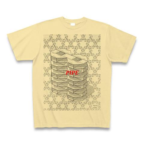 [限定] mario platon  Tシャツ  my original