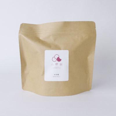 米味噌(R)