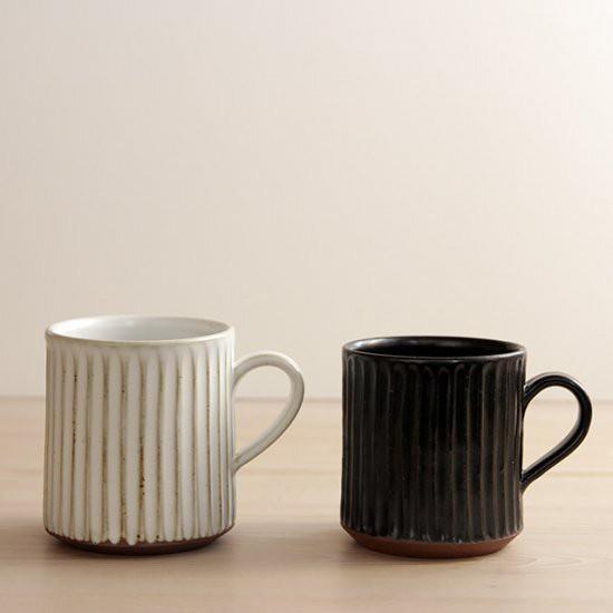 TanbaStyleマグカップ