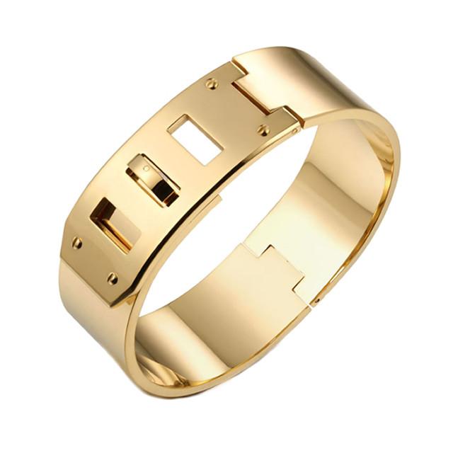 belt bangle
