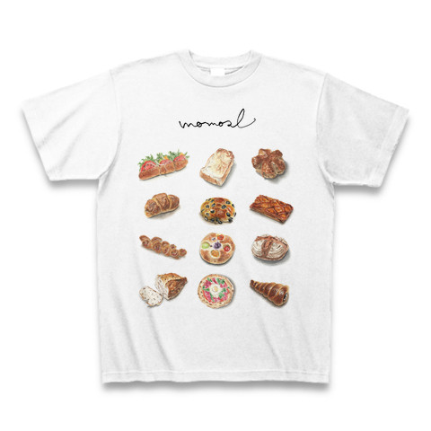 Assortede T-shirt