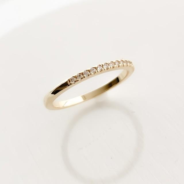 harf eternity ring #11 #13 0525n