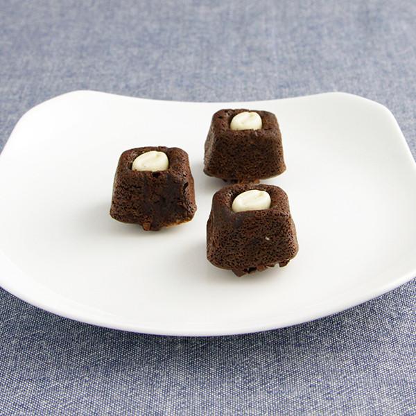 和三盆ショコラ オッツ やきさんぼん 東京都 チョコレート