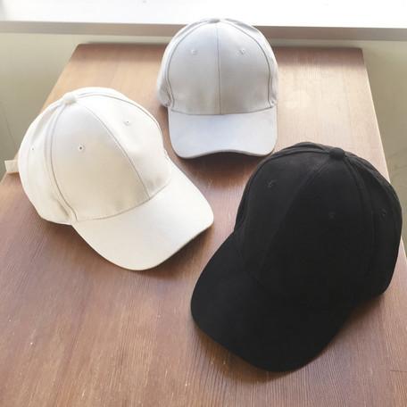 Basic Cap 0SS019-24|インスタでも話題の海外セレブ系レディースファッション Carpe Diem