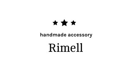 Rimell