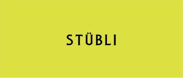STÜBLI  ヨーロッパ│ヴィンテージ雑貨│オンライン