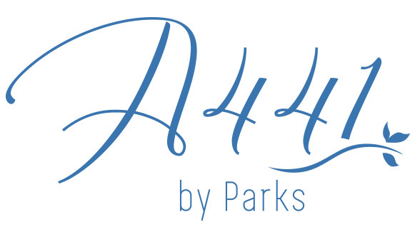 A441 by Parks