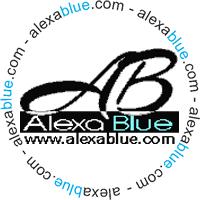 AlexaBlue レディースファッション