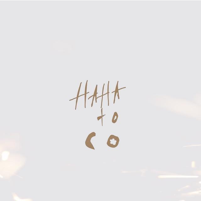 HAHA to CO