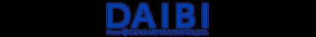 大和美術印刷株式会社
