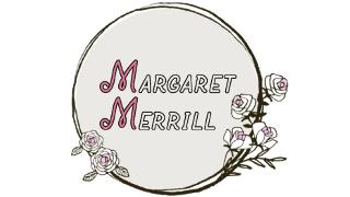 Margaret Merrill (マーガレットメリル)