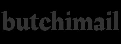 ButchiMail