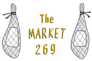 The MARKET 269