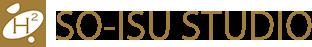 SO-ISU STUDIO  ONLINE SHOP