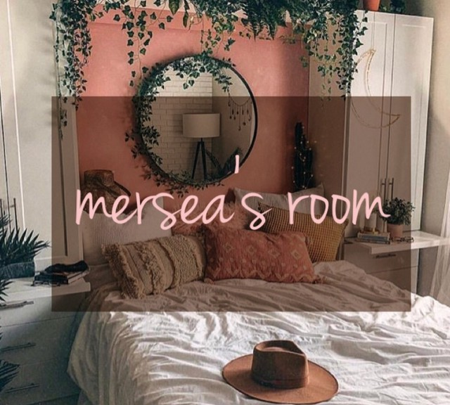 mersea's  room 〜送料無料〜