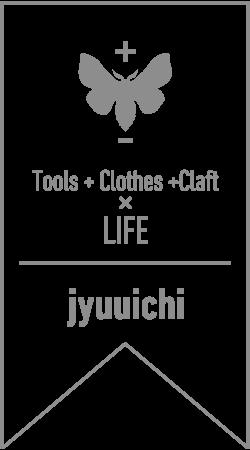jyuuichi the shop
