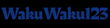 wakuwaku123