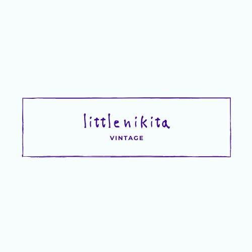 littlenikitavintage