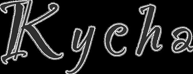 Kycha[キチャ]カラフルハンドメイドアクセサリーショップ