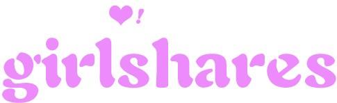 girlshares