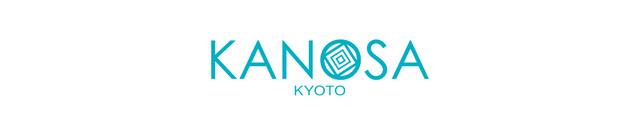 kanosa kyoto