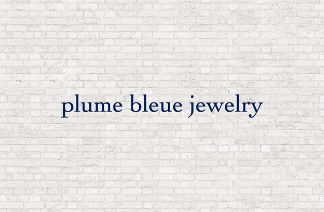 plume bleue jewelry | 金属アレルギー対応アクセ取り扱いSHOP