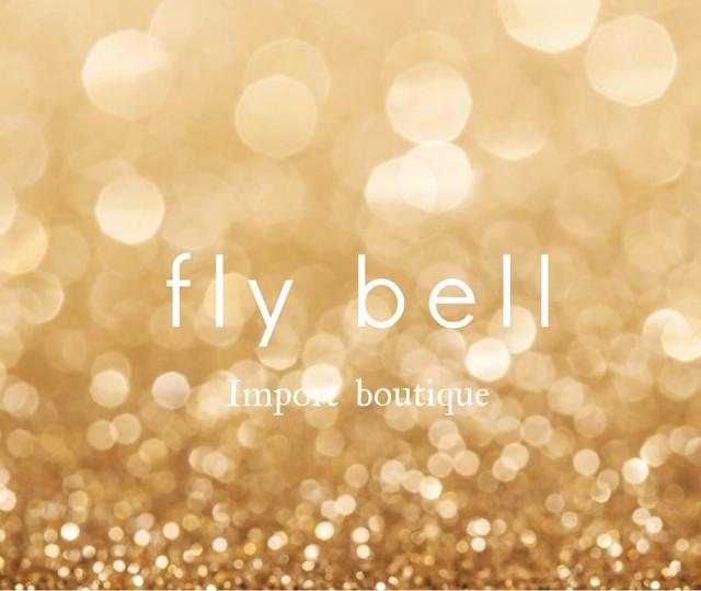 海外子供服 fly bell  *Import select shop*