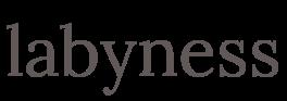 labyness(ラビネス)公式オンラインストア
