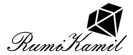 RumiKamil (5月まで休業)