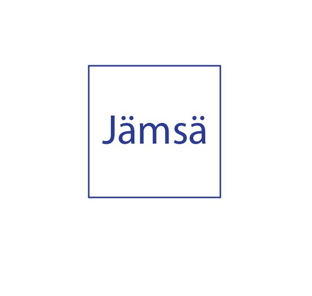 Jamsa ヤムサ