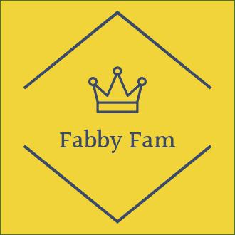 Fabby Fam