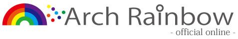 Arch RainBow