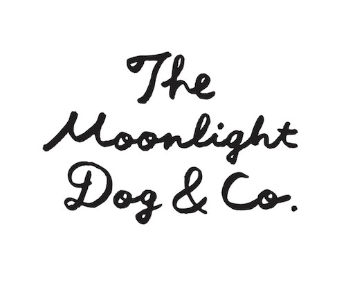 The Moonlight Dog & Co.