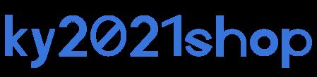 ky2021shop