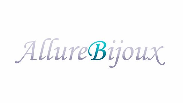 AllureBijoux