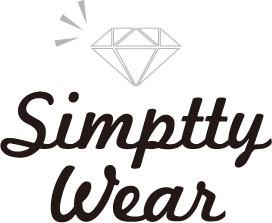 simpttywear